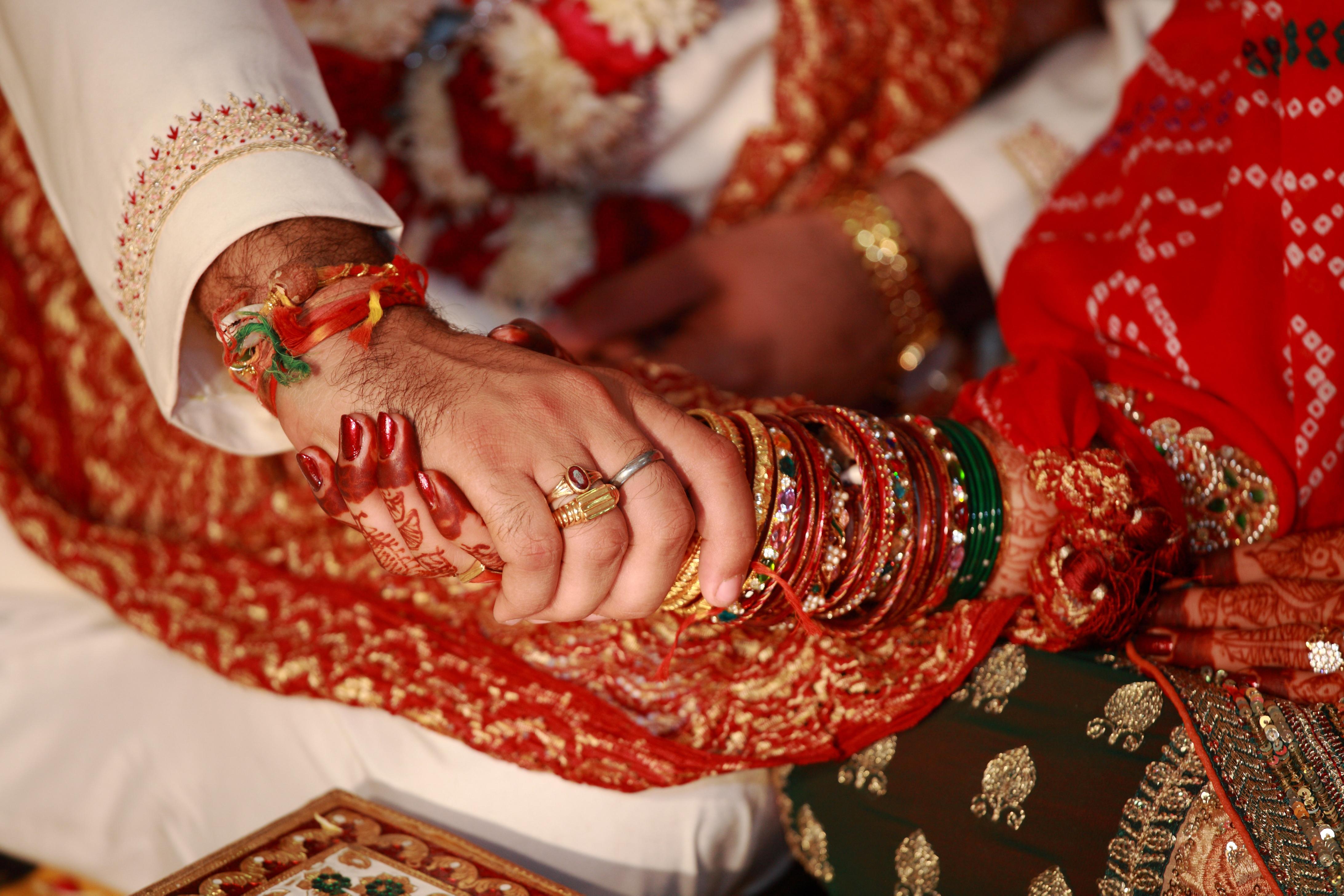 સો વર્ષ બાદ પહેલીવાર અખાત્રીજ પર નથી લગ્નનું મુર્હુત
