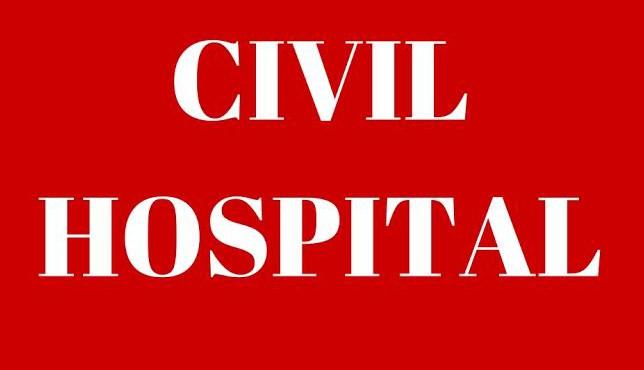 સુરત અને ભાવનગરની સિવિલ હોસ્પિટલને આધુનિક સુવિધાથી સજજ કરાશે.