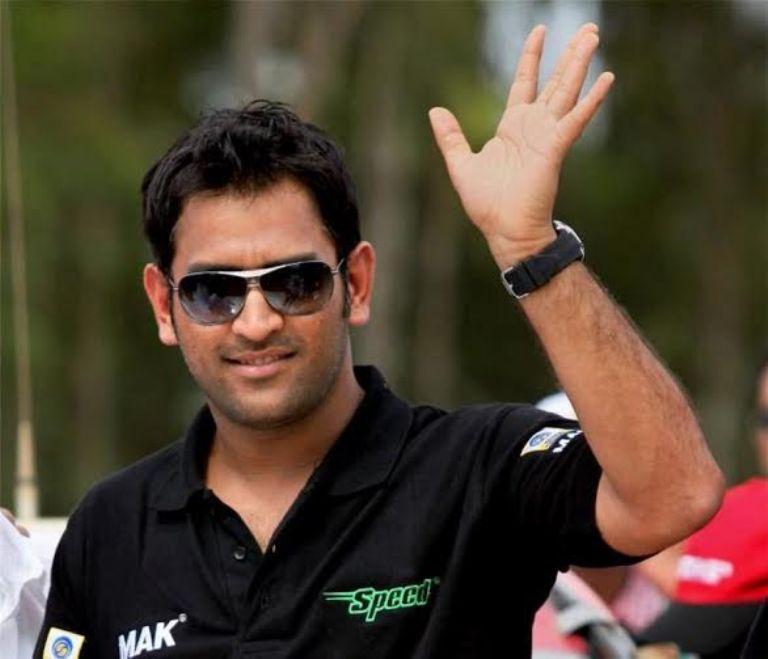 ધોની 3 વર્ષ અગાઉ શરૂ કરી શક્યો હોત પોતાની ક્રિકેટ કારકિર્દી!