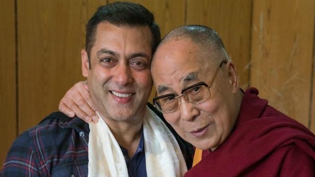 491432-salman-khan-dalai-lama1