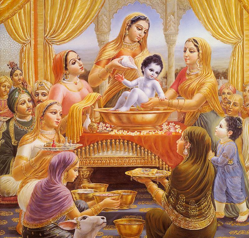 Krishna_bathed_in_milk_2.256122644_std
