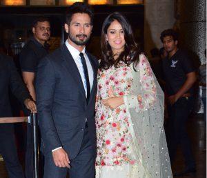 shahid-kapoor-with-wifey-mira