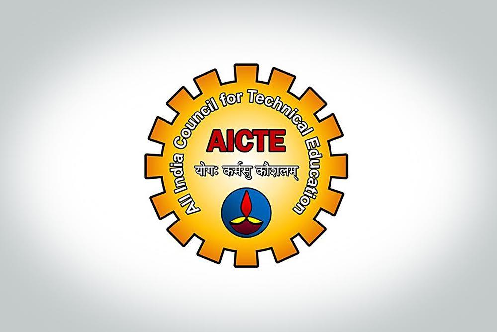 AICTEએ આંતરાષ્ટ્રિય સ્કિલ એસેસમેન્ટ કંપની વીબોક્ષ સાથે કરી પાર્ટનરશીપ