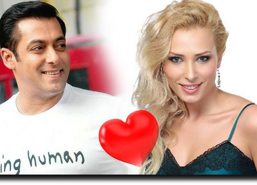 સલમાન ખાને જાહેર કરી તેના લગ્નની તારીખ!
