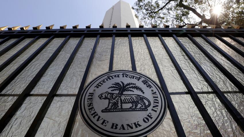 RBI દ્વારા ચાલુ ખાતા પરનો પ્રતિબંધ હટાવાયો