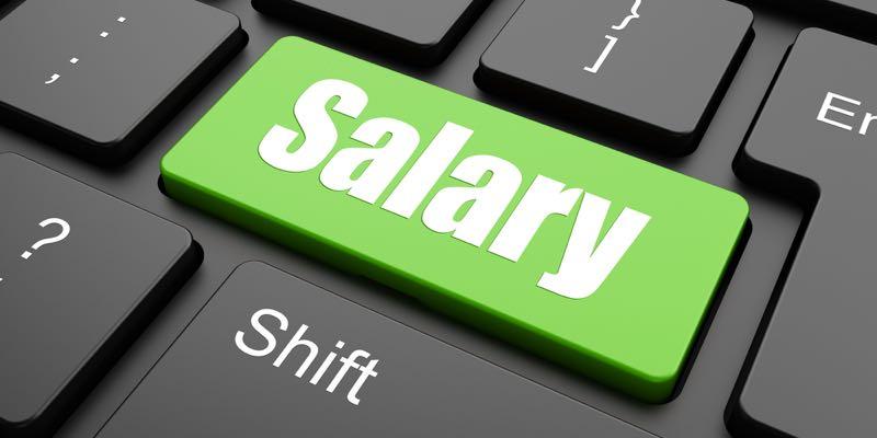 કર્મચારીઓનો પગાર તો થશે પરંતુ  નહી ઉપાડી શકે 24000 થી વધુ રકમ