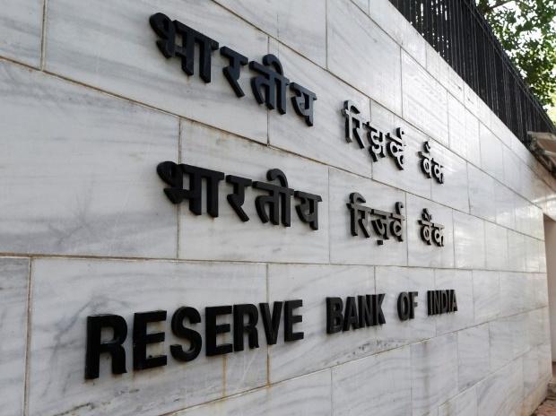 30ડિસે.પહેલા RBI દ્વારા નોટબંધીની નીતિમાં ફેરફારની શક્યતા