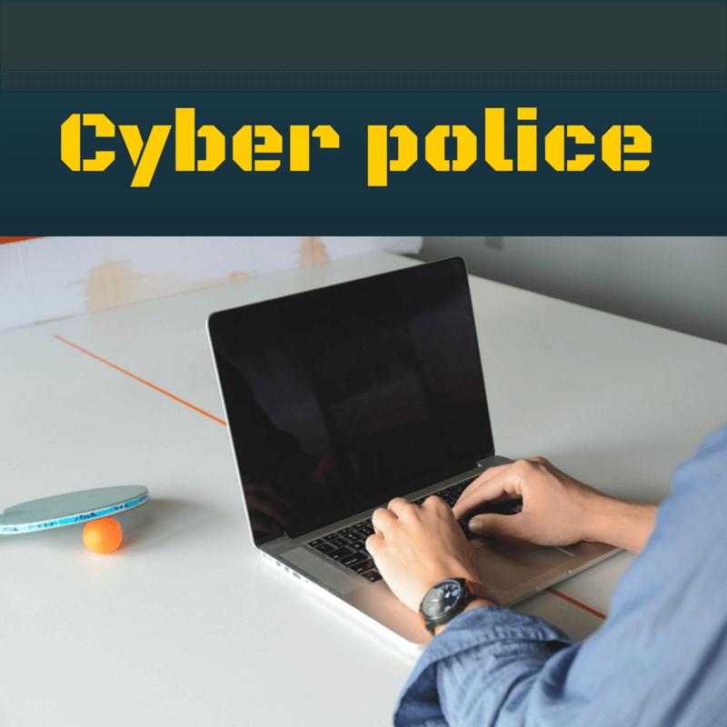 જાણો ભારતમાં ક્યાં બનશે સાયબર પોલીસ સ્ટેશન