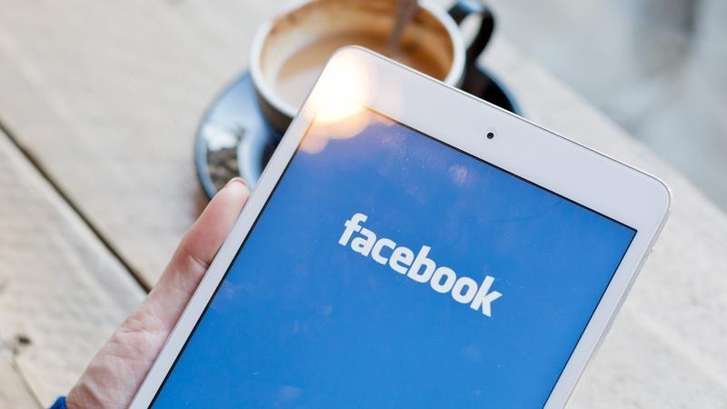 ફેસબુકના મેસેન્જર દ્વારા હવે કરી શકાશે ગ્રુપ વિડીયો ચેટ