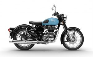 2-new-royal-enfield-classic-350-redditch-variants-launched
