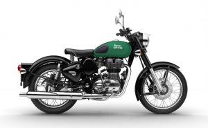 3-new-royal-enfield-classic-350-redditch-variants-launched