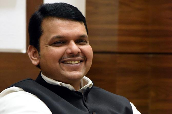 મુંબઇમાં ભારતનું સૌથી મોટુ જાહેર Wi-Fi નેટવર્ક લોન્ચ