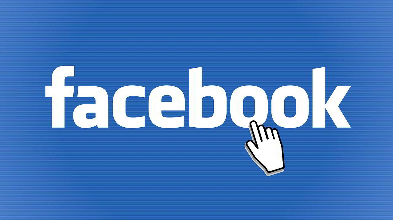 જાણો ફેસબુકની વિડીયો વચ્ચે જાહેરાતો દર્શાવવાની નવી યોજના વિશે