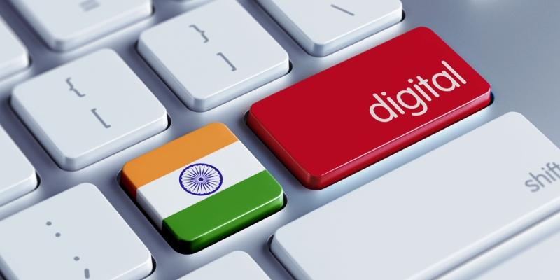 ભારત સરકારનું ડિજિટલ પગલુ, આધાર નંબર અને બાયોમેટ્રિક્સથી પેમેન્ટની સુવિધા થશે શરુ
