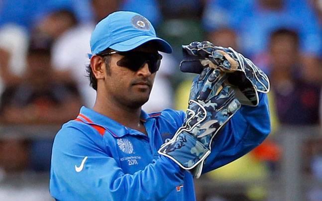 ક્રિકેટના ત્રણેય ફોર્મેટમાં DRS નો ઉપયોગ થશે