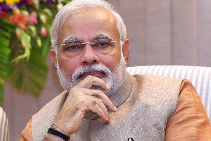 બુંદેલખંડનું પણ કચ્છની જેમ ડેવલપમેન્ટ  કરવામાં આવશે : PM મોદી