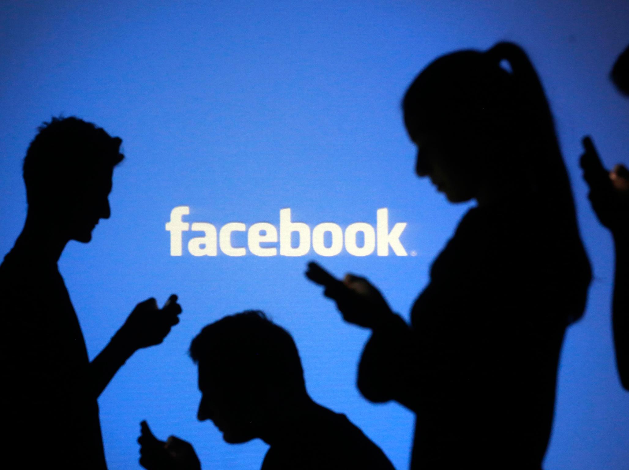 ફેસબુક પર જોવા મળશે ટીવી શોના એપિસોડ