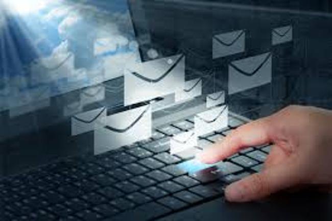 સરકારી અધિકારીઓ માટે NIC Mail કરાશે ફરીજીયાત