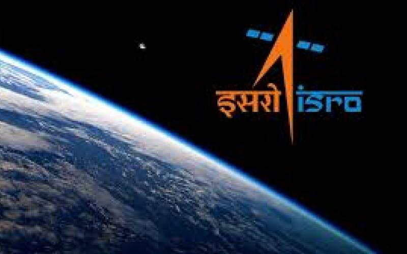 ISRO  દ્વારા અવકાશમાં વ્યક્તિને  મોકલવા માટેના પ્રયત્નો શરુ કરાયા