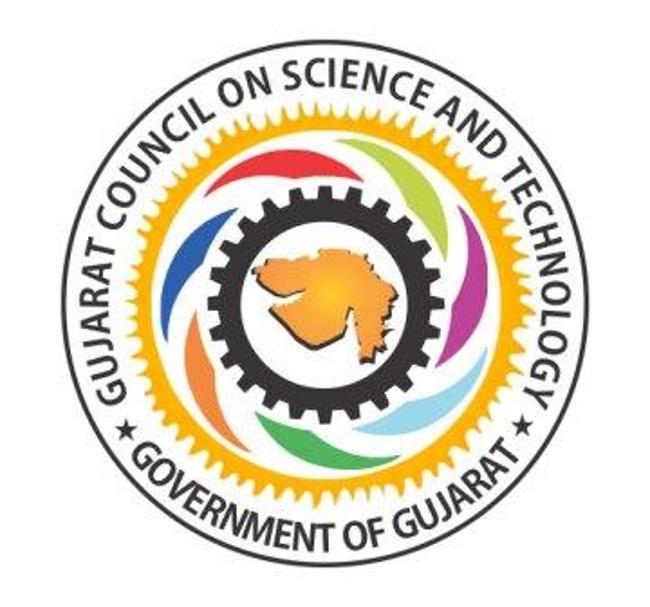 ગુજરાતની 8 ઈજેનરી કોલેજોમાં ડિઝાઇન લેબ તૈયાર કરાશે