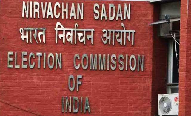 ગુજરાતમાં રાજ્યસભા ચૂંટણીમાં પ્રથમ વખત નોટાનો ઉપયોગ થશે