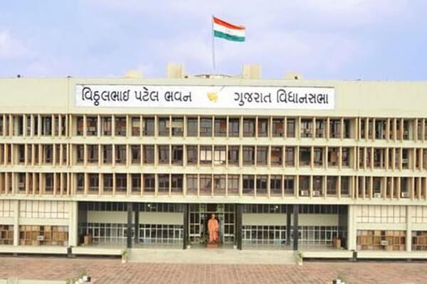 ગુજરાત વિધાનસભાની ચૂંટણી ડિસેમ્બરમાં યોજાવાની અટકળો