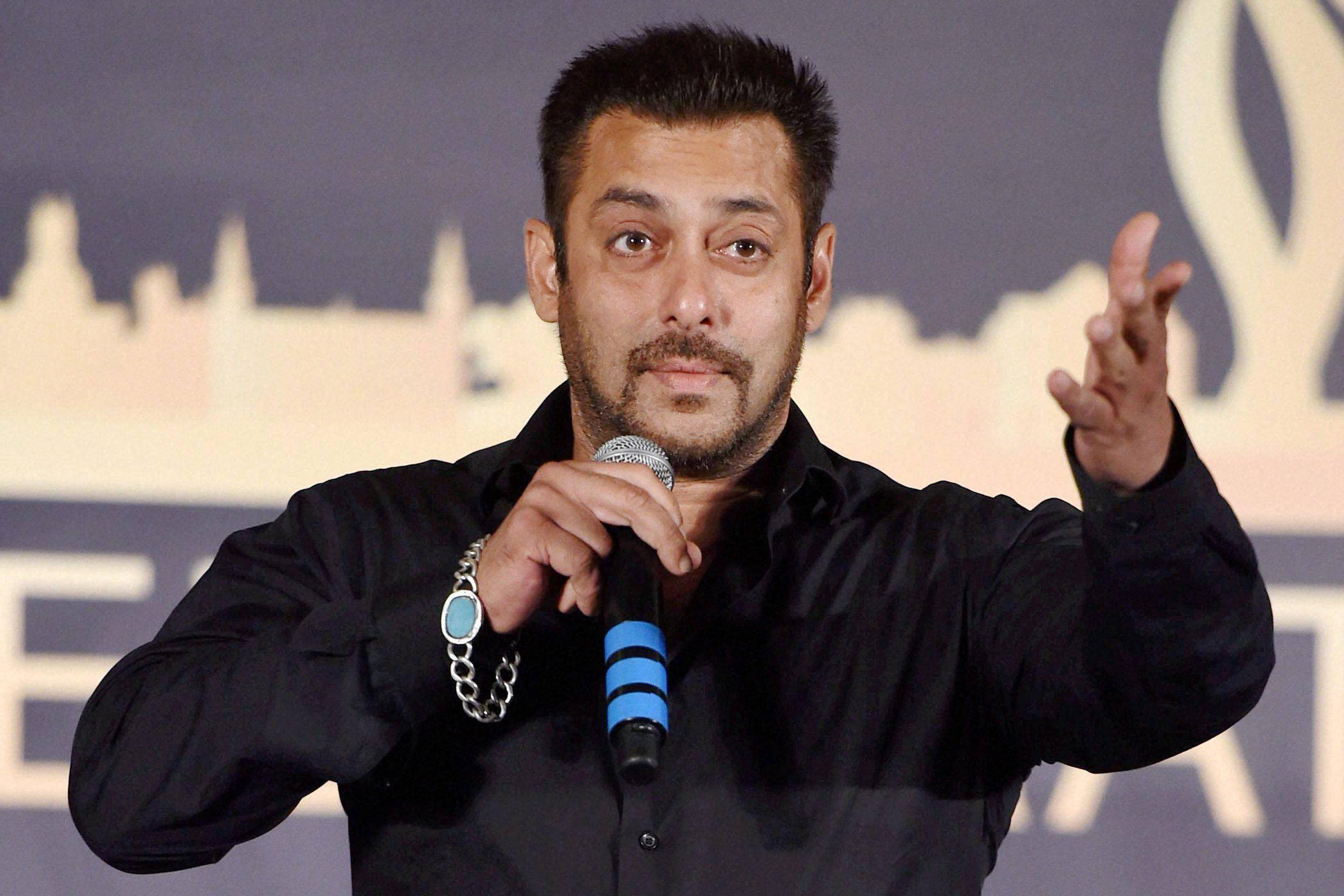 વર્ષ 2019માં ફિલ્મ ભારત થશે રિલીઝ
