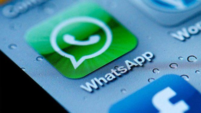 WhatsAppમાં વધુ એક નવું વર્ઝન, હવે ગૃપ એડમિન પાસે રહેશે આ કંટ્રોલ
