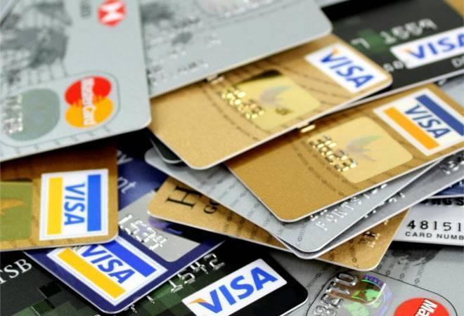 મોબાઈલ ફોન જ ડેબિટ અને ક્રેડિટ કાર્ડની ગરજ સારશે