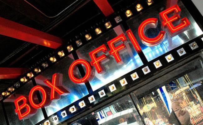 નવા વર્ષે બોક્સ ઓફિસ પર સૌથી વધુ ફિલ્મોની ટક્કર થશે