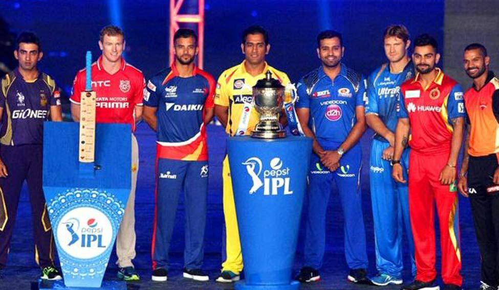IPL - 11માંફ્રેન્ચાઇઝી ચાલુ સિઝને ક્રિકેટરોની ટ્રાન્સફર કરી શકશે