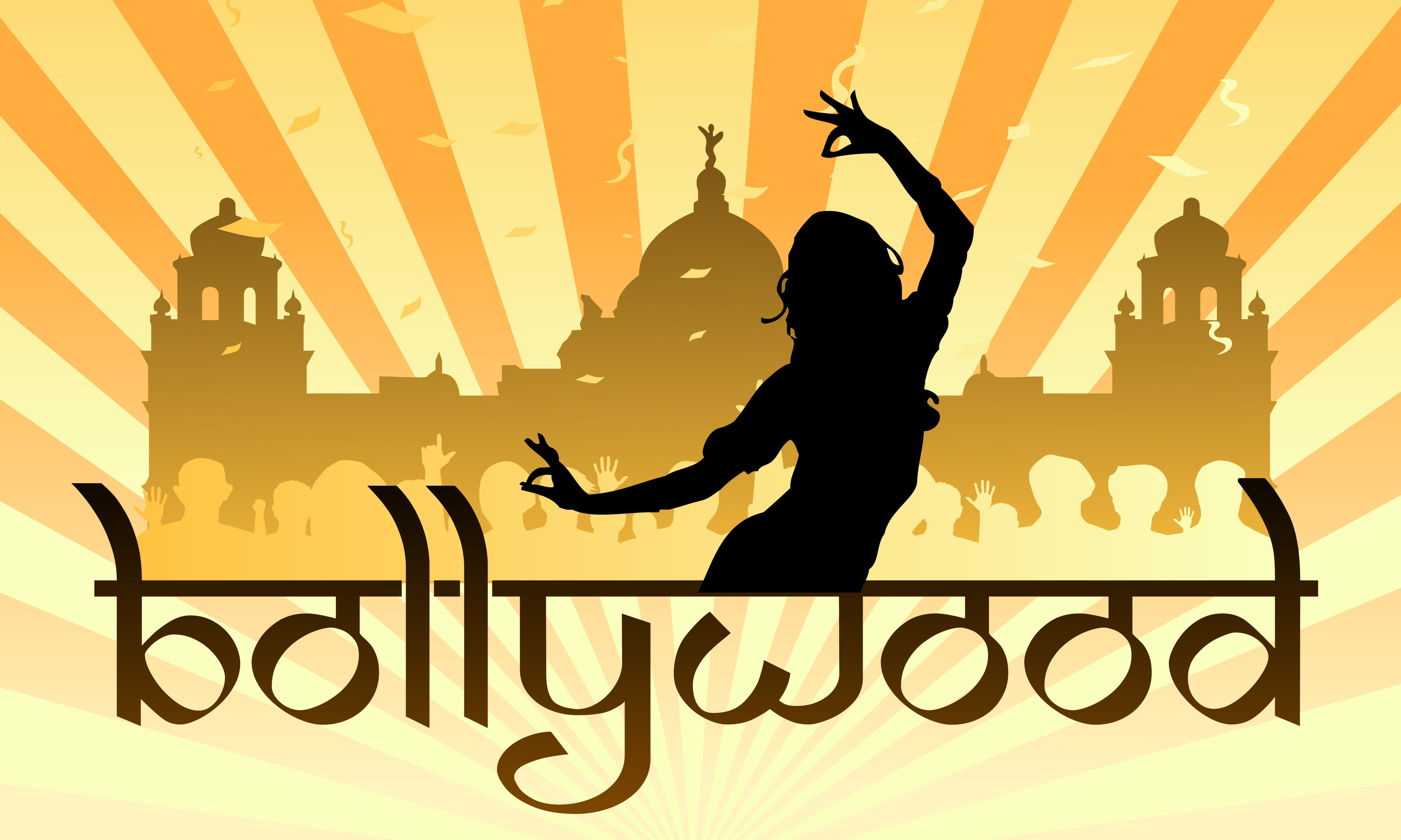 બોલીવૂડમાં હવે ફિલ્મની સફળતાનો નવો બેંચમાર્ક રૂપિયા300 કરોડ