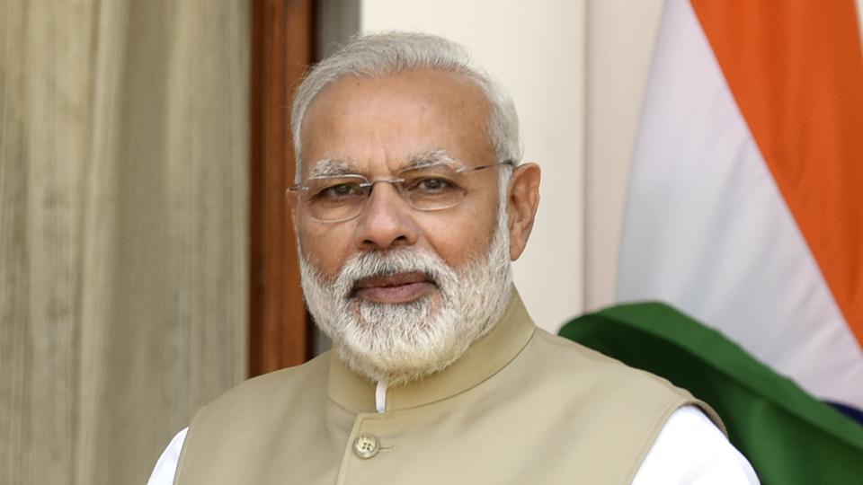 PM મોદીના ટ્વિટર અભિયાન બાદ ઘટ્યા ફોલોઅર્સ : ગુમાવ્યા 3 લાખ ફોલોઅર્સ