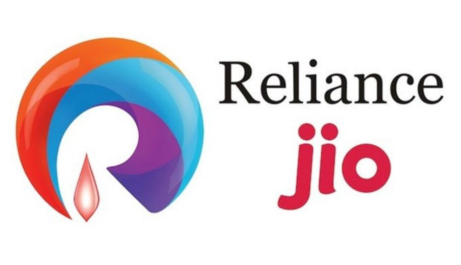 રિલાયન્સ જિયોએ ભારતના પ્રથમ VOLTE ઇન્ટરનેશનલ રોમિંગનું કર્યું લોન્ચિંગ