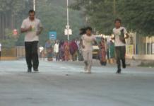 Jamnagar Daud