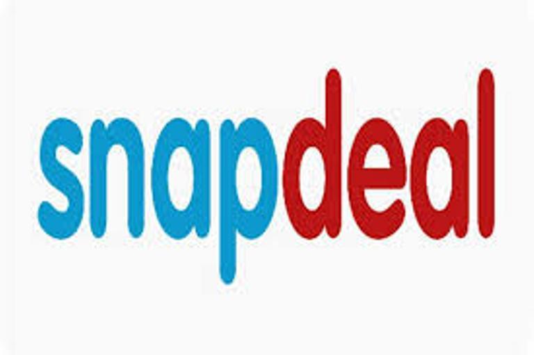 ભારતના બજારોને ઓનલાઈન પર લઈ આવ્યું સ્નેપડીલ