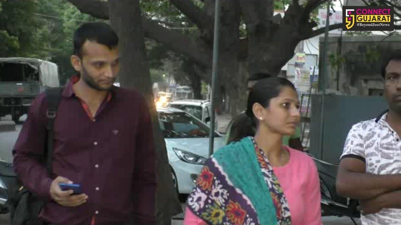 જામનગરના જિગ્નેશભાઈ વિરાણીએ પોતાના મૃત્યુબાદ કર્યું અંગદાન