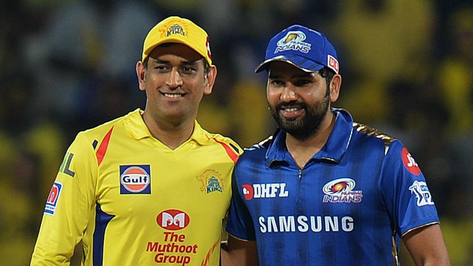 IPL ફાઇનલઃ