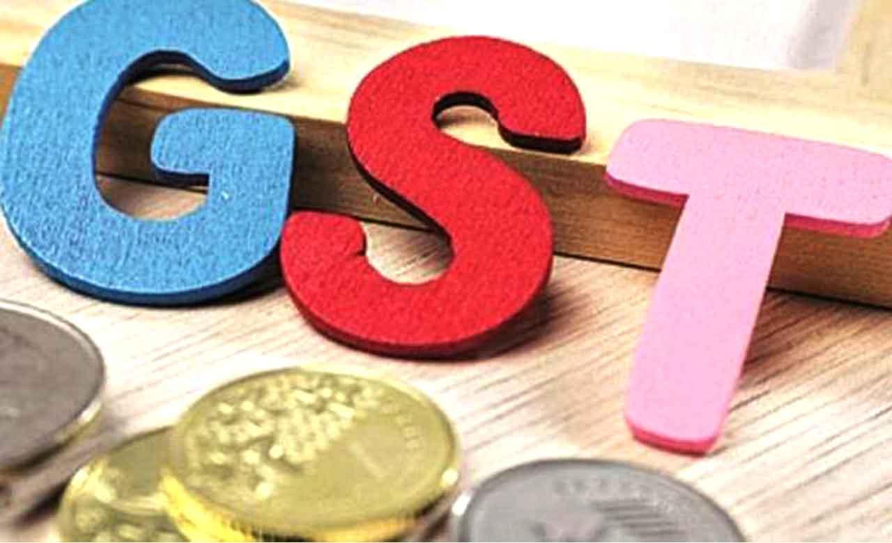 GSTના નવા નંબરનું સ્થળ તપાસ કરવા માટે પ્રશાસન પણ પૂરી રીતે સજ્જ