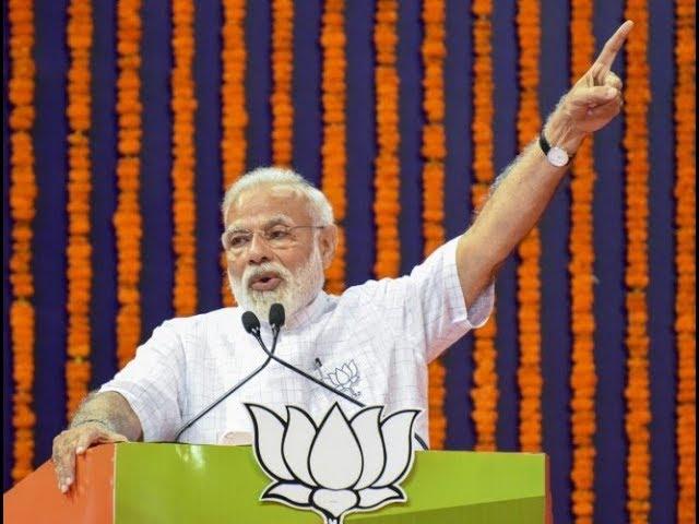 સ્પોટર્સ ડેના દિવસથી  Fit India Movement અભિયાનનો પ્રારંભ