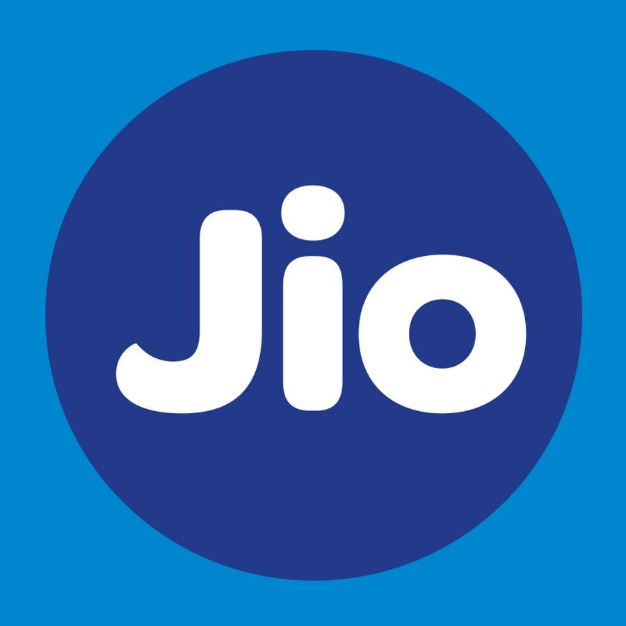 જિયો ડાઇનઆઉટનાં ગ્રેટ ઇન્ડિયન રેસ્ટોરાં ફેસ્ટિવલનાં ડિજિટલ પાર્ટનર તરીકે જોડાઈ ફેસ્ટિવલ દરમિયાન જિયોનાં યુઝર્સને વિશિષ્ટ આપશે લાભ