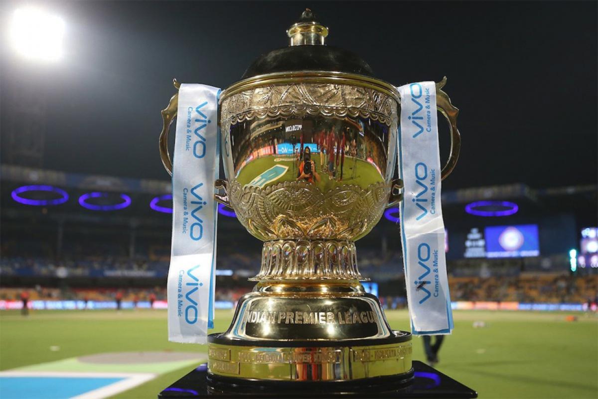 ઇન્ડિયન પ્રિમિયર લીગની હરાજી : અગાઉ IPL ટીમોએ 71 ખેલાડીઓને રીલિઝ કર્યા