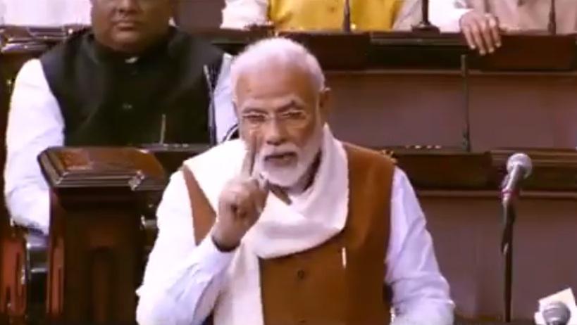 વિપક્ષને વિનંતી છે કે નાગરિકતા સુધારણા કાયદા અંગે લોકોને ગેરમાર્ગે દોરવાનું બંધ કરે: PM મોદી