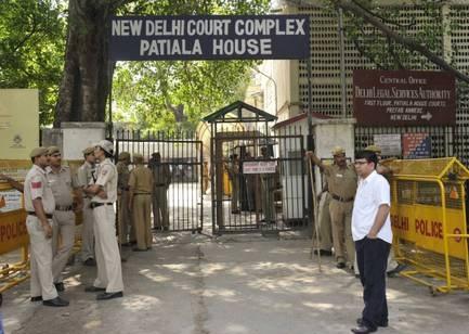 દિલ્હી: નિર્ભયા કેસના આરોપીઓને આવતી કાલે ફાંસી આપવામાં આવશે કે નહીં ! આજે પટિયાલા કોર્ટમાં લેવાશે નિર્ણય